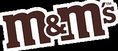 MyM&M'S