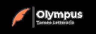 Olympus%20Logo_edited.png