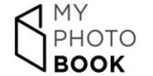 myphotobook IT