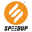 Speedup.it