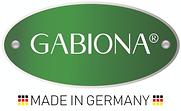 Gabiona IT