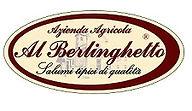 AL BERLINGHETTO