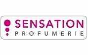 SensationProfumerie