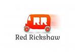 Red Rickshaw Limited