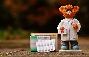 Shop Farmacia IT