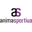 Animasportiva