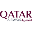 Qatar Airways It