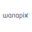 Wanapix IT
