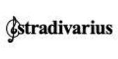 Stradivarius IT