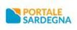 Portale Sardegna IT
