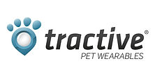 Tractive FR