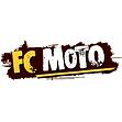 FC-Moto IT