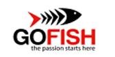 Negozio Pesca IT