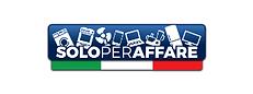 soloperaffare.it