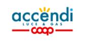 Coop Luce e gas IT