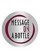 Message On a Bottle IT