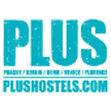 Plus Hostel