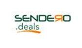 Sendero Deals IT