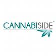 Cannabiside IT