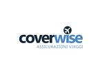 Coverwise Ltd