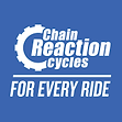 Chain Reaction Cycles IT