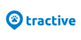 Tractive IT