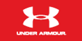 Under Armour IT
