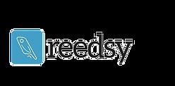 Reedsy_Logo-c603b62b485f33a95f0d4a43b9ee