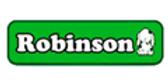 Robinsonpetshop IT