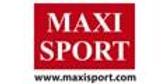 Maxi Sport IT