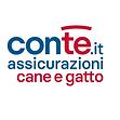 ConTe.it Cane e Gatto