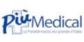 Più Medical IT