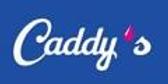Caddy's IT