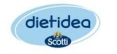 Dietidea di Riso Scotti IT