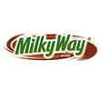 Milcky