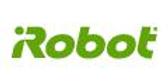 iRobot IT