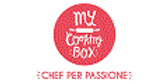 My Cooking Box IT