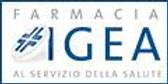 Farmacia Igea IT