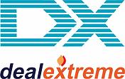 DealeXtreme IT