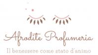 Afrodite Profumeria IT