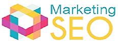 Marketing Seo