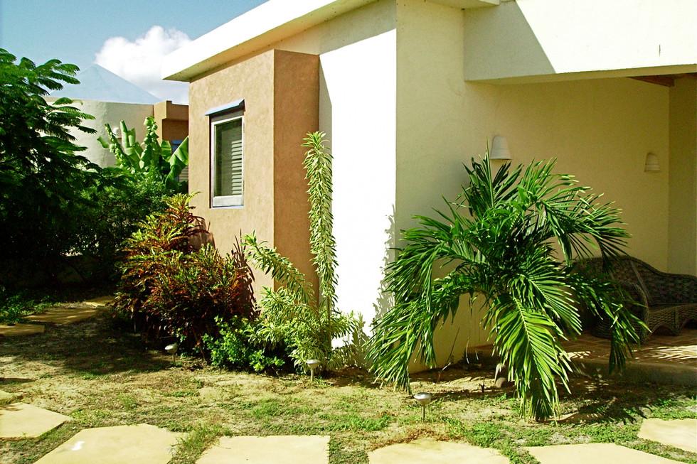 Poinsettia Villa