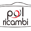 POL Ricambi