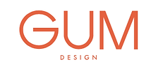 GumDesign