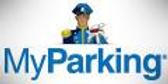 MyParking PRM IT