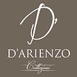 D'Arienzo