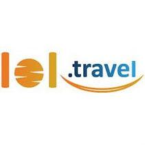 Campagna Qatar Airways IT - TradeTracker