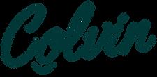 Colvinco