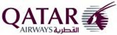 Qatar IT