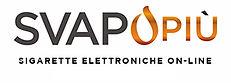 Svapopiu.com